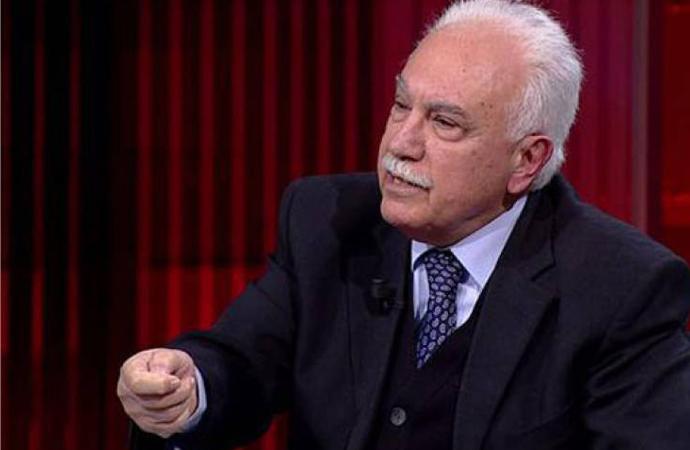 'Merkez Bankası'nın bağımsızlığı Türkiye'nin bağımlılığıdır'