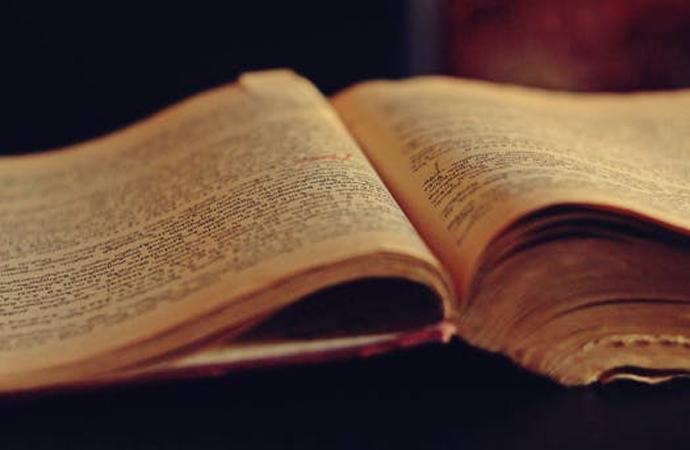 Uydurma Rivayetlerde Peygamber Tasavvuru