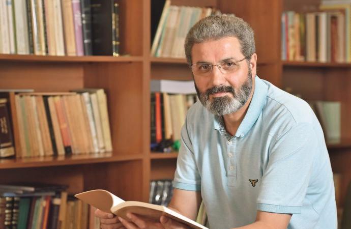 İslamcı dergilerde 80 sonrası değişim
