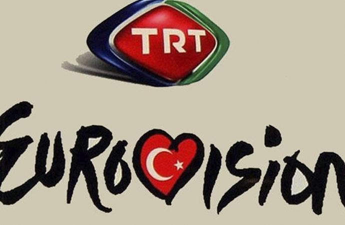 Türkiye Eurovision'a katılmıyor ama tartışması da bitmiyor!