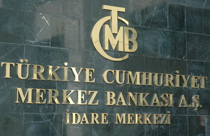 Merkez Bankası'ndan karşı hamle