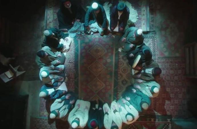 İslam, kulluk ve kölelik