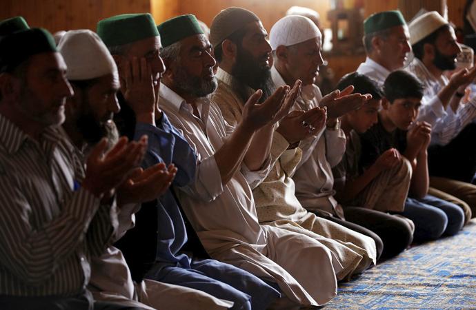 Faiz ekonomisi ve Müslümanlar