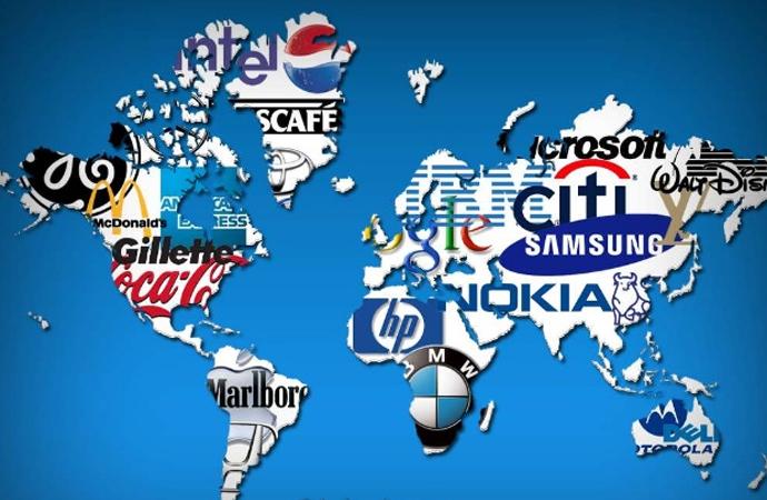 Küreselleşme ne durumda?