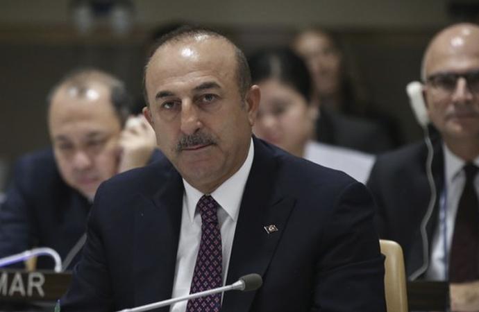 Suriye Anayasa Komisyonu kuruluyor