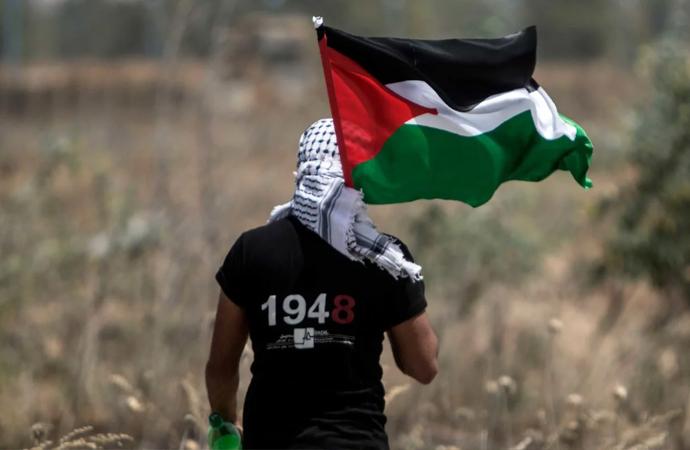 Gazze'de savaş ihtimali ateşkesten daha mı yüksek?