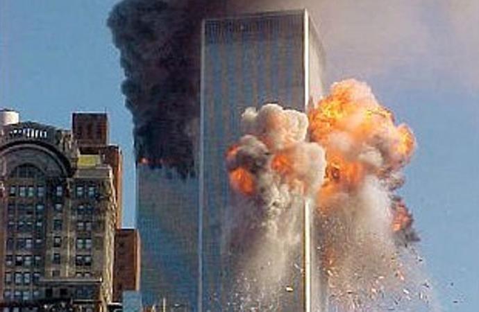 Dünyayı değiştiren tarih: 11 Eylül