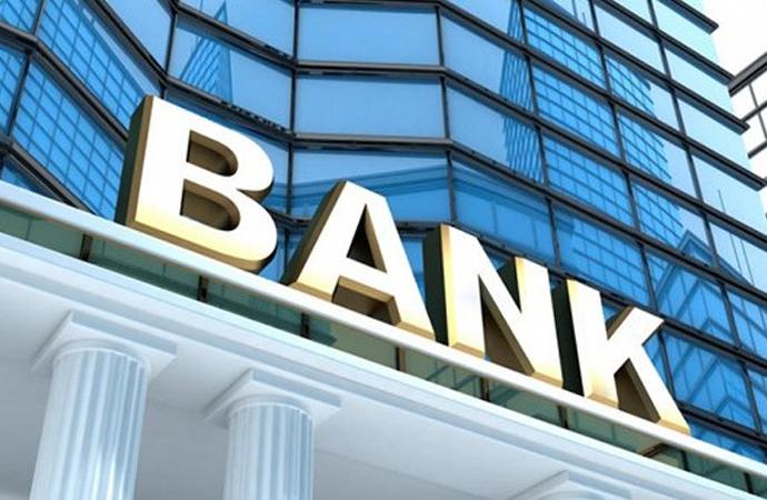 Bankaların faiz gelirleri rekor kırıyor