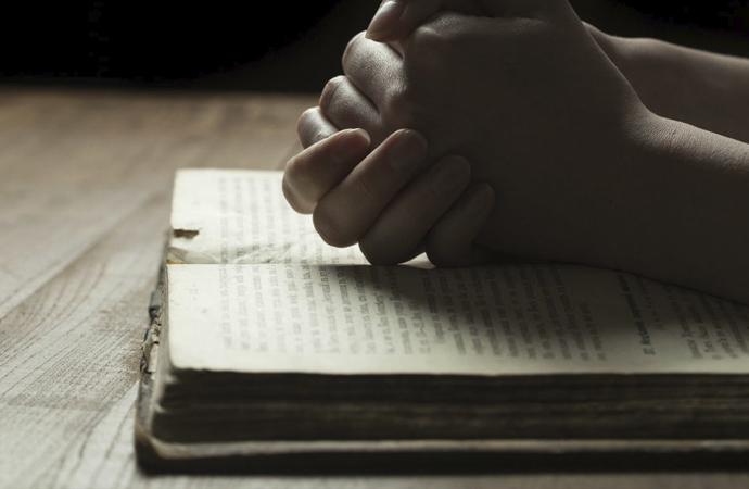 Uydurma İbadetler üzerine