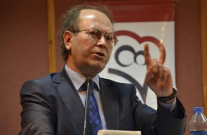 Yusuf Kaplan'dan 'Mezhep' müdafaası