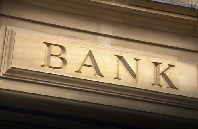 Bankalar arasında kâr rekabeti