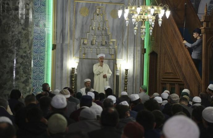 'Yeni Gazaliler, yeni Hanefiler çıkmalı'
