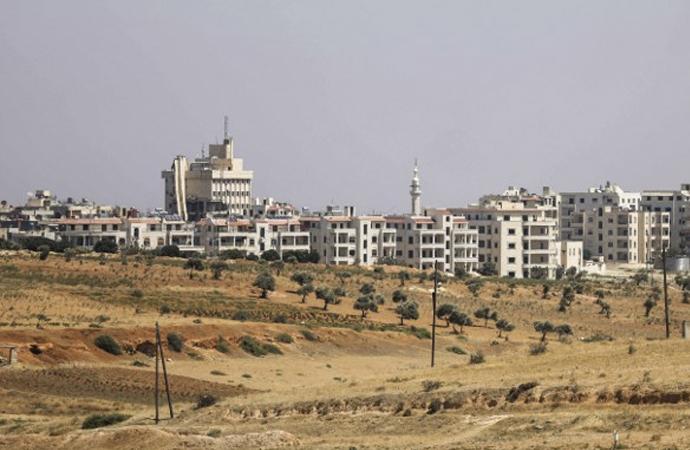 İdlib Mutabakatı'nın ardından ilk grubun çekilmeye başladığı bildirildi