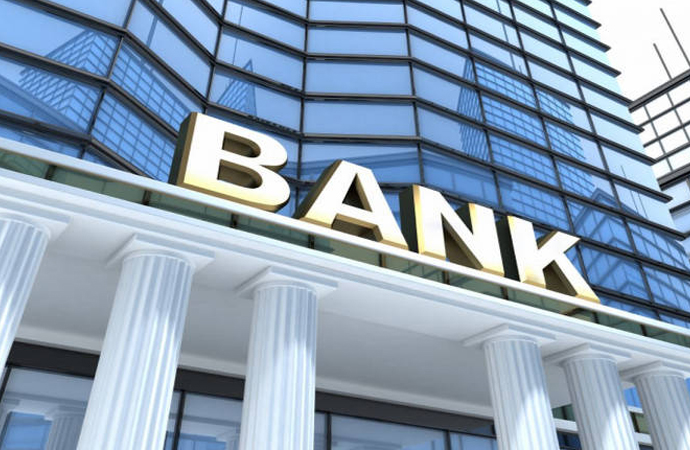 Kriz, bankaları etkilemiyor
