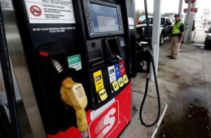 Benzin fiyatlarını 'neye göre' kıyaslamak lazım?