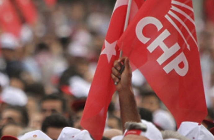CHP 'elitist' dilini ve tavrını terk etmeye çalışıyor