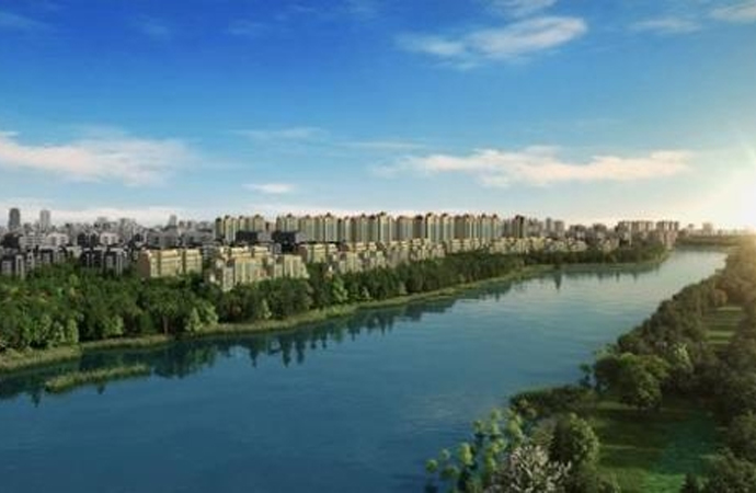İslami çağrışım yapan nehir ismi değiştirildi