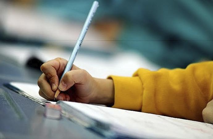 Okullarda okutulan 'Din' mi 'Kültür' mü?