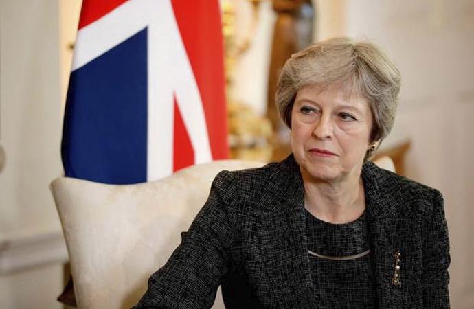 Uzun tartışmaların ardından Brexit onaylandı