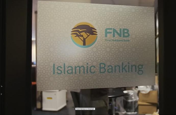 Moodys: İslami Bankacılık yükselişte