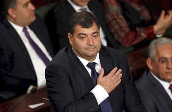 Tunus'un yeni Turizm Bakanı tartışmaların odağında