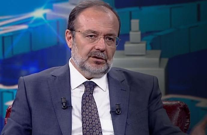 Mehmet Görmez: 'Tefkir (düşünce) olmazsa tekfir olur'