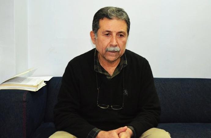 """Abdurrahman Arslan: """"Modernlik 'itikadi' bir konudur"""""""
