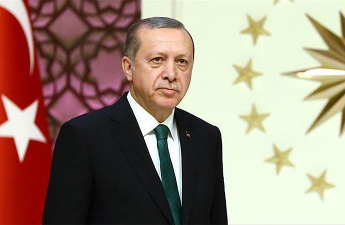 """Erdoğan: """"Suudi yetkililer kime güvenerek bunu yapmıştır?"""""""