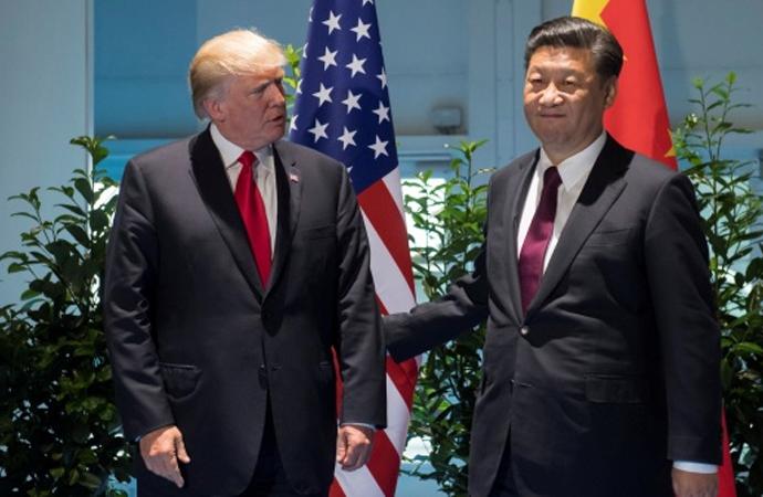 'G20' kötü gün dostu mu?