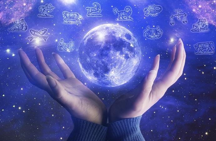 Astrolojiye güvenilebilir mi yoksa hepsi koca bir yalan mı?