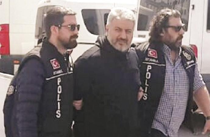 """Fatih Altaylı """"Zindaşti skandalı""""nı yazdı"""