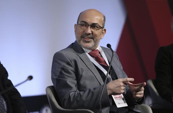 Albaraka Türk'ten 'İslami bankacılık' vurgusu!
