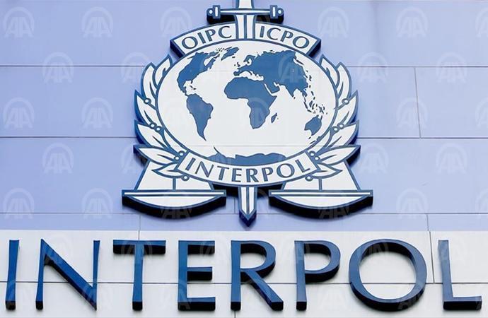 Interpol başkanlığına Rus adaya karşı Güney Koreli seçildi