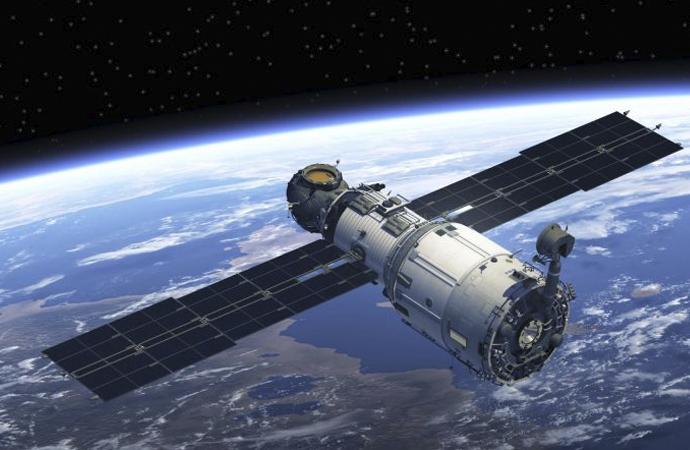 Türkiye Uzay Ajansı görev ve yetkileri