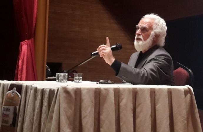 Atasoy Müftüoğlu 15 Temmuz için ne demişti?