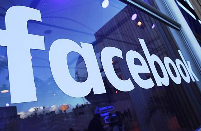 """Facebook'tan """"yanlışlıkla paylaşmış olabiliriz"""" açıklaması"""