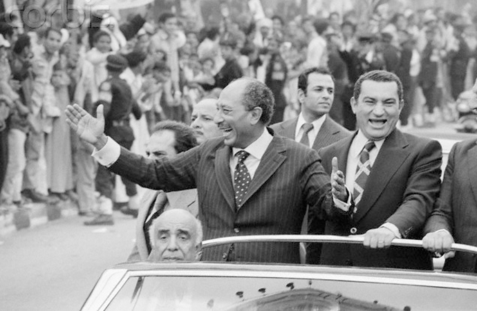 ABD Kongresi'nden Enver Sedat'a 'onur' madalyası