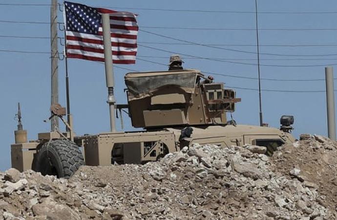 ABD ile Türkiye, Suriye'de aynı şeyi mi istiyor?