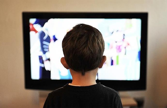 'Abur cubur' reklamlarına kısmi yasak