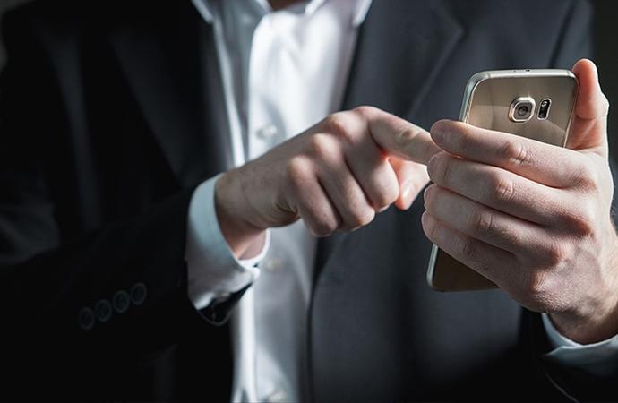 Türkiye'de mobil abone sayısı 8o milyonu geçti