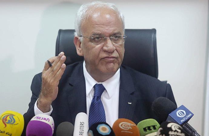 FKÖ'den Filistin için uluslararası koruma talebi