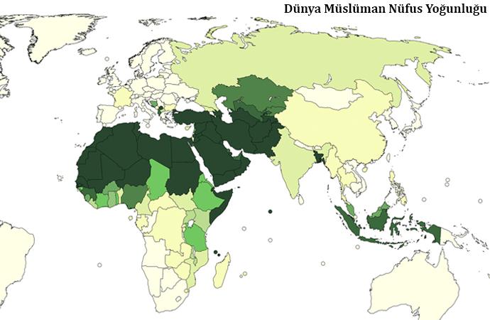 Siyasal İslam