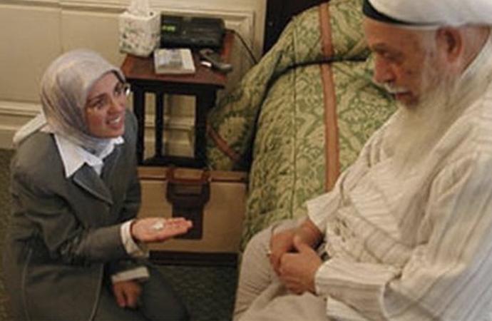 Siyasal İslamcılık aslına rücu mu ediyor?