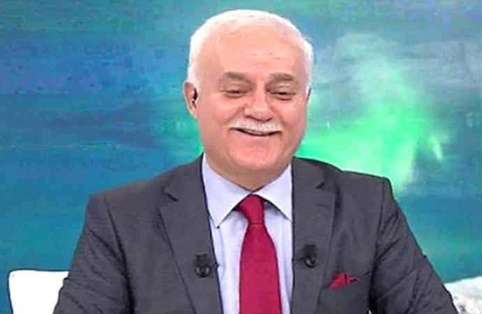 """Nihat Hatipoğlu """"Gaziantep İslam Üniversitesi""""ne rektör atandı"""