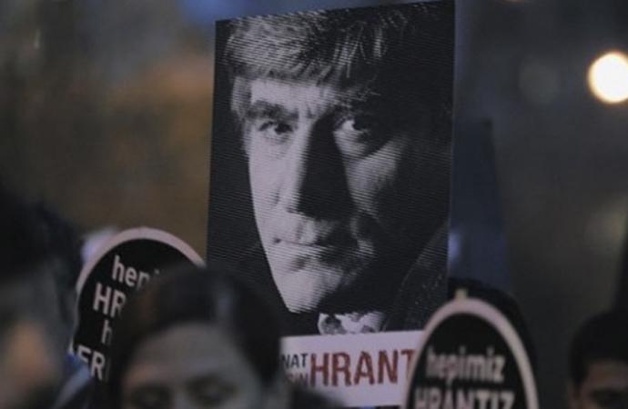 30 soruda Hrant Dink cinayeti, öncesi ve sonrası
