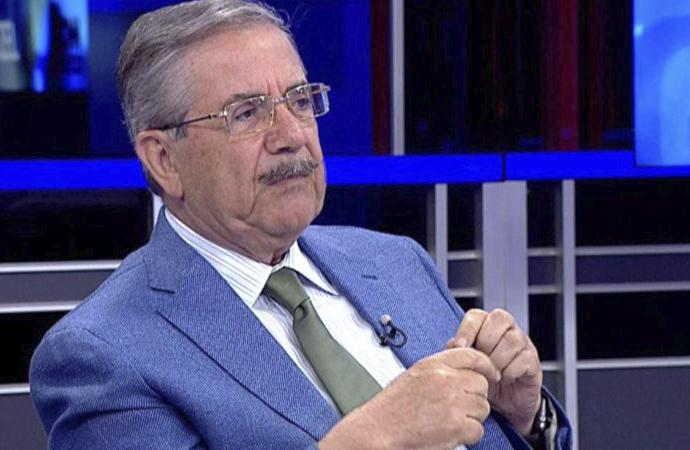 Taha Akyol, 'Demokrasi ekseninde' Karar gazetesinde yazacak