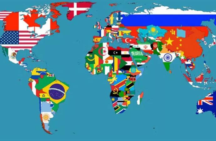 Dünyanın en 'değerli' markaları hangi ülkeden?