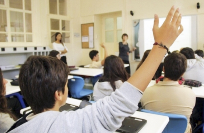 Temel liseler ve Özel kurslar kapatılıyor, teşvikler kalkıyor