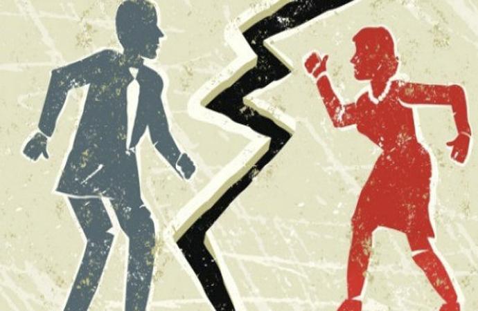 'Cinsiyet Eşitliği Projesi'nin ardında kimler var?