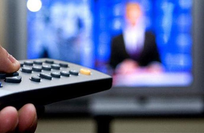 RTÜK hangi kanallara ne için ceza kesti?